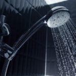 bespaar op warm water
