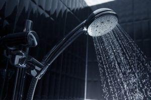 Bespaar op het energieverbruik van warm water