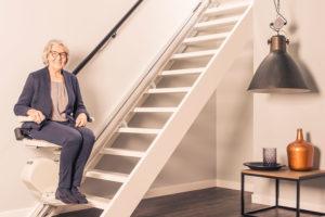 Verbouw je woning om er tot op hoge leeftijd te blijven wonen