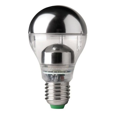 tom-dixon-kopspiegellamp