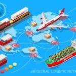 transport buitenland