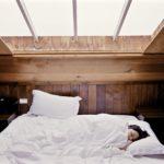 Tips slaapkamer zolder