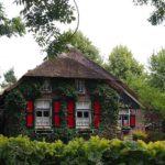 Tips voor een huis in landelijke stijl