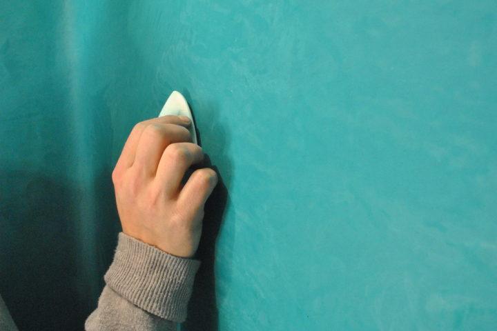 De 3 grootste fabels en feiten over het schilderen van je huis