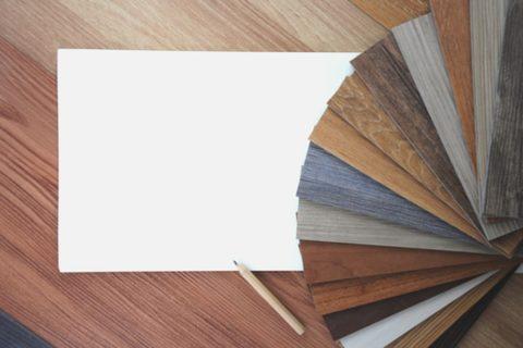 Een nieuwe PVC vloer kopen? Dit zijn de voordelen!