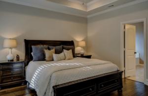 Tips voor het verbouwen van je slaapkamer