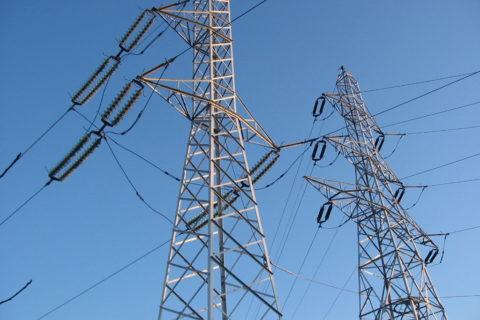 Zakelijke energie: wie betaalt de energierekening op de bouw?