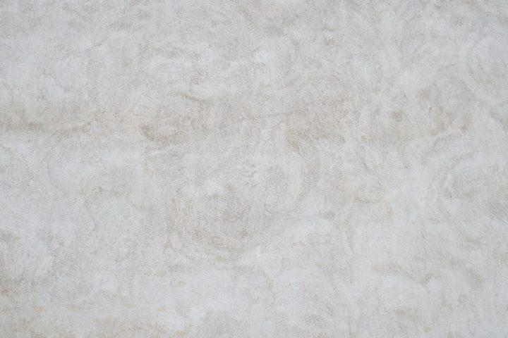 De voordelen van wit betonplex in de bouw