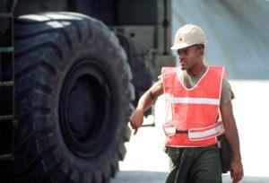 Een eigen prive chauffeur op de bouw: wat zijn de voordelen?