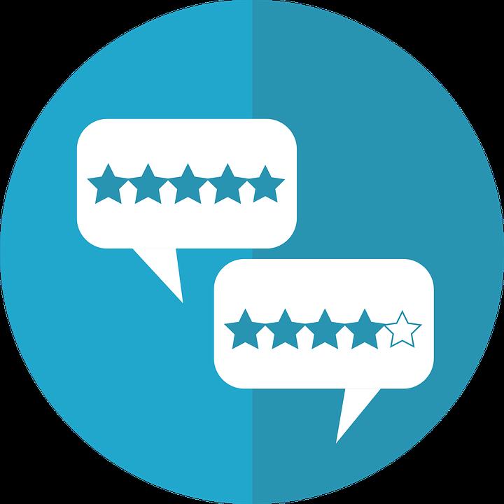 reviews overstappen energie