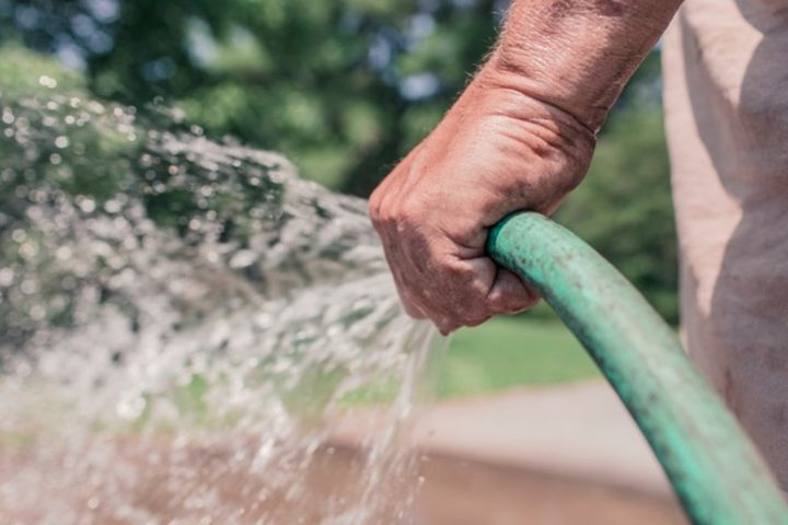 Hulp bij een tuinrenovatie: 4 tips