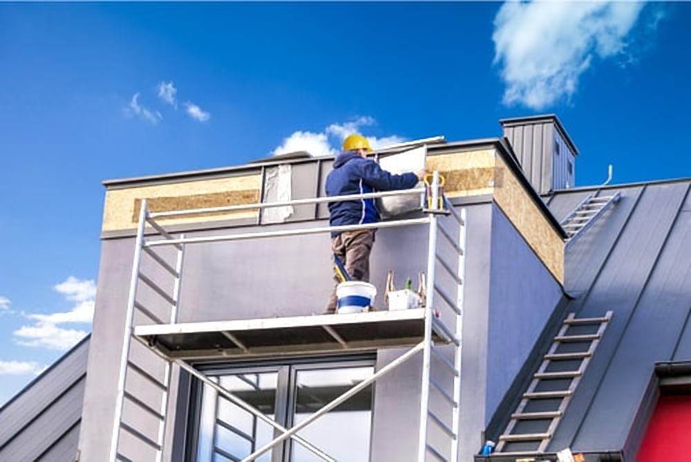 Waarom voor een dakkapel met verhoogde nok kiezen?