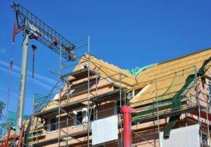 Wat kost een dakkapel met verhoogde nok?