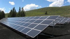 Energiezuinig bouwen belangrijk voor de toekomst