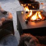 Inbouwbrander kopen? Kies een Happy Cocooning