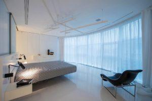 Gietvloer: altijd prima keuze voor renovatie en nieuwbouw