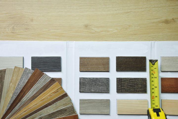 Laminaat of PVC vloer: wat is het verschil?