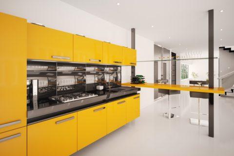 Waar moet je op letten als je een nieuwe keuken koopt?
