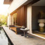 3 tips onderhoudsvriendelijke tuin