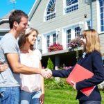 Succesvolle verkoop van jouw huis