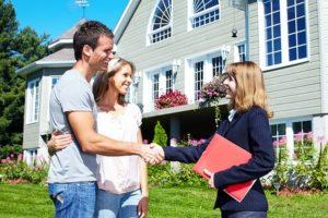 Succesvolle verkoop van jouw huis: denk aan de tuin!