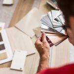 Laminaat, hout, parket of vinyl vloer kiezen