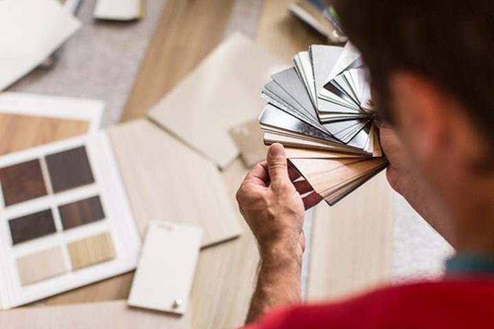 Laminaat, hout, parket of vinyl vloer kiezen?