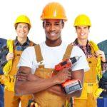 Waarom is werkkledij in de bouw zo belangrijk_.v1