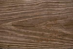 De duurzaamheid en andere voordelen van Douglas hout