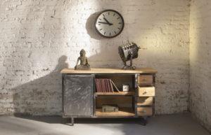 Hoe creëer je meer ruimte en gezelligheid in huis?