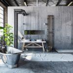 Hoe verbouw je je badkamer volgens plan