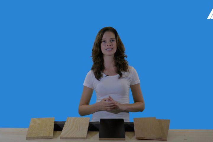 Alles wat je moet weten over multiplex platen