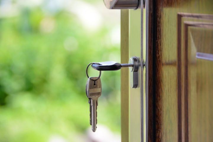 Tips voor het leegruimen van een woning na een overlijden
