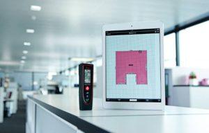 De beste laser afstandsmeter kopen: hier moet je op letten!
