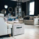 3 manieren om je woning nieuw leven in te blazen