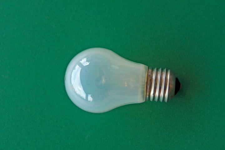 3 tips voor de elektra in jouw nieuwe woning