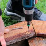 4 redenen om gereedschap te huren