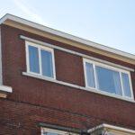 De mogelijkheden van een dakopbouw