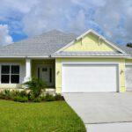 Wat is de beste garagedeur?