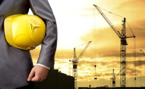 Slim prefab huis bouwen