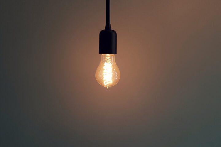 Alles wat je moet weten over de juiste verlichting in je huis
