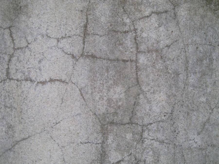 Nadelen van beton