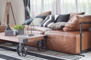 Zo krijgt jouw woonkamer een unieke en persoonlijke uitstraling
