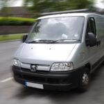 4 redenen om een bedrijfswagen te leasen