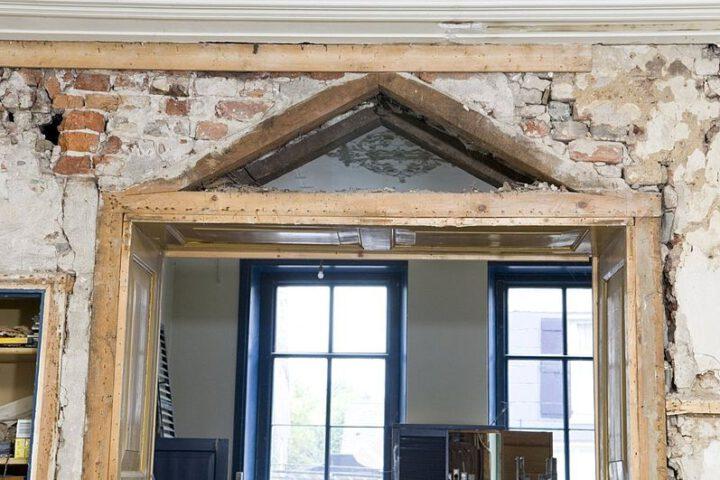 Zo renoveer je jouw huis