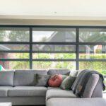 4 redenen om screens voor je ramen te plaatsen