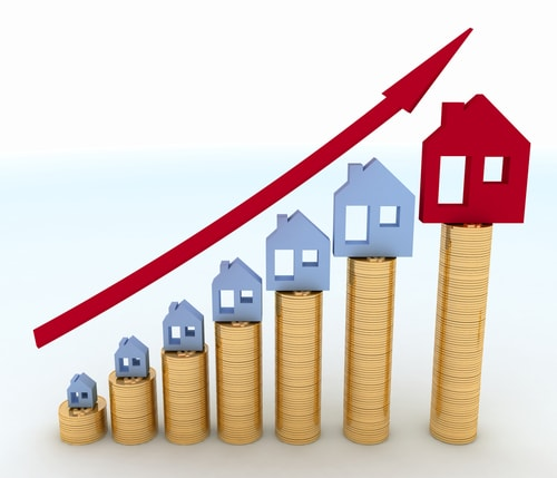 Hypotheek aanvragen voor zelfbouw