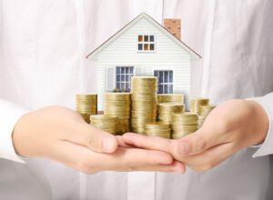 Hypotheekadvies: 3 belangrijke punten