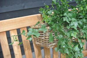 Wat je met kunstplanten kunt doen