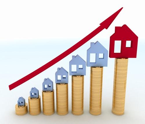 huizenmarkt verwachting